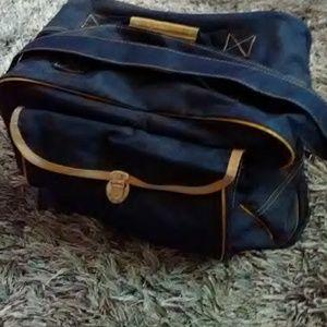 Handbags - Travel bag